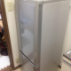 Refrigerator For Sale -  4,000