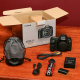 Canon EOS 5D Mark II 21.1 MP(Delivery to Hong Kong and Japan Only)