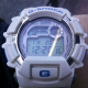 like new Gshock