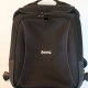 Booq Laptop Notebook Backpack Bag