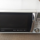 Sharp Microwave RE-KS1