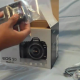 CANON EOS 5D Mark III Camera( delivery across japan)