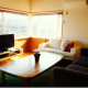 FIRST MONTH'S RENT FREE!!! Shimokitazawa house the town of hipsters (Shimokitazawa)