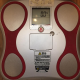 Free Weighing Scale, Health Meter