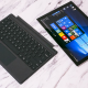 Surface Pro 4 + Type Cover (Brand New / Unopened) - ¥115000 (Roppongi)