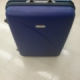 retra suitcase like new big