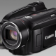 Canon-XF205-Professional-Full-HD Video-Camera-Free-shipping