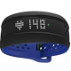 Mio Fuse (Fitness Band - M size, Cobalt blue) for sale