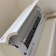 Sharp Air conditioner for sale