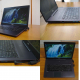 MSI GS70 Stealth 2OD-056JP Gaming laptop - in good condition