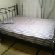 IKEA Queen Size Bed and other items for sale