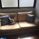 3 SEAT SOFA - Available Now
