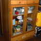Cabinet / Cupboard USEFUL
