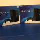 PlayStation 4 Pro Console $ 200 USD