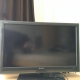(Used-Good Condition) TV Sony 32 inch (KDL-32F5) - ¥12500 (Inagekaigan)