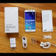 Unboxing-Samsung-GALAXY-S6-Edge