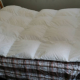 FREE DOUBLE BED!!!!