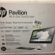 HP Pavilion 22-a113w All-in-One Desktop 21.5 Inch Touchscreen, 28000¥