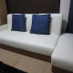 FOR SALE: Convertible Sofa for 15,000JPY
