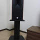 FOR SALE: Set of Two Speaker Stands for 7000JPY