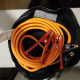 Carol ProBoost Slim Clamp Heavy Duty Booster Cable - ¥3000