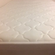 Mattresses for SALE!!!