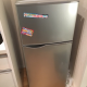 Large Sharp Fridge (free, collection only)