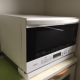 Toshiba oven and microwave (Excellent conditions!)