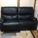 Reclining sofa only for ¥50,000