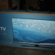 "Samsung 55"" 6 Series HD Smart TV"