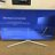 "SAMSUNG UE32K5600 32"" SMART WIFI LED TV SILVER FREEVIEW HD FULL HD 1080P"