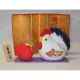 Year of the Rooster ( or Bird) Zodiac Display  2017!