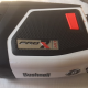 Golf Range Finder: Bushnell Pro X 7 Jolt