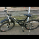 Cheap popular  Formula 1 mountain bike