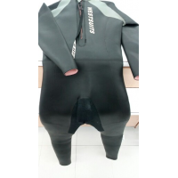 Surfing suits l size made in japan