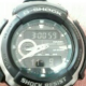 Cheap  Gshock  casin