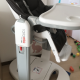 The multifunctional high chair Tatamia