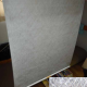 Window roller shade