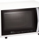 Microwave - Sharp - 3990 JPY