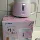 Electric Kettle - 1000 JPY