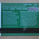 Starbucks Gift Card from Canada - CAD25 for JPY1500