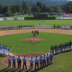 International Community Open Baseball Tournament (Ages 7rs.-12yrs.)