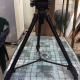 sony Tripod for video cameras