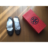 Tory Burch new shoes for 5000 JPY!