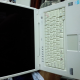 cheap fujitsu laptop 250gb win vista