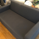 FREE SOFA BED (good condition)