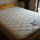 DOUBLE BED - G.W. SALE!!(Sagamihara City, Kanagawa) - ¥10000