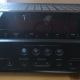 For sale AV Amp Yamaha RX-V 571