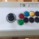 For sale HORI Real Arcade Pro VX-SA