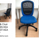 Sayonara sale (great value deal!!!!)  Study table chair